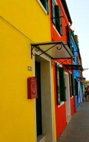 Burano-Venice5. jpg