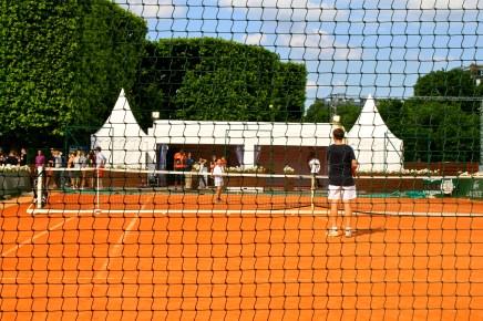 French-open-Champ-de-Mars6.jpg