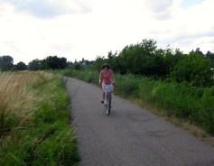 bike_in_dress_France_1.jpg