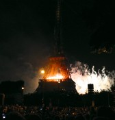 fireworks_14_july_paris8_2014.jpg