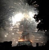 fireworks_14_july_paris_2014.jpg11