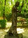 Rodin_garden_paris_4.jpg