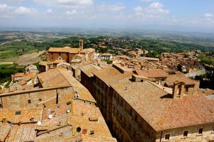 rooftops_Tuscany.jpg