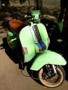 vespa_green_france2.jpg
