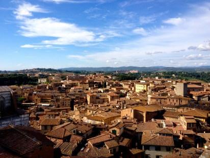 rooftops_Siena_italy2.jpg