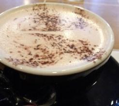 hot_chocolate_paris3.jpg