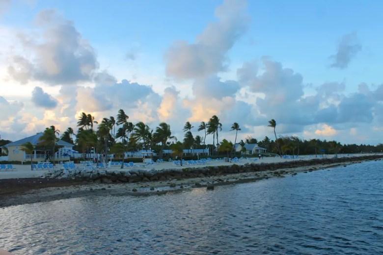 Islander Resort a Guy Harvey Outpost