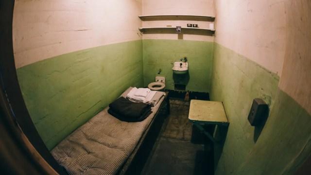 gevangenis-365tipsbe