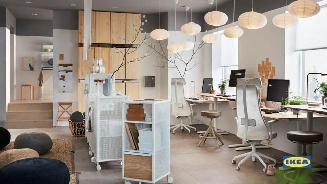 ikea-backgrounds-oficina