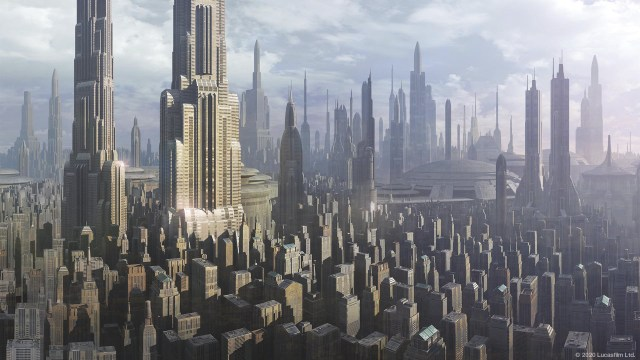 star-wars-backgrounds-23