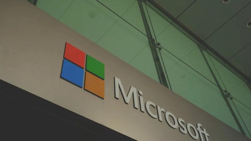 In 15 stappen naar een digitale werkplaats met Microsoft 365 E3 of E5