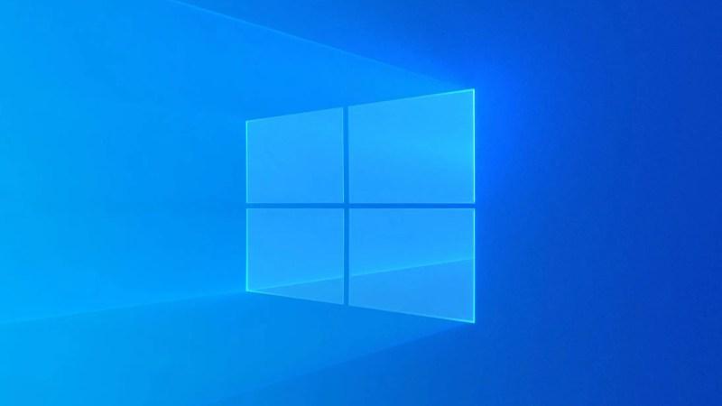 Windows 10 & 11 sneltoetsen
