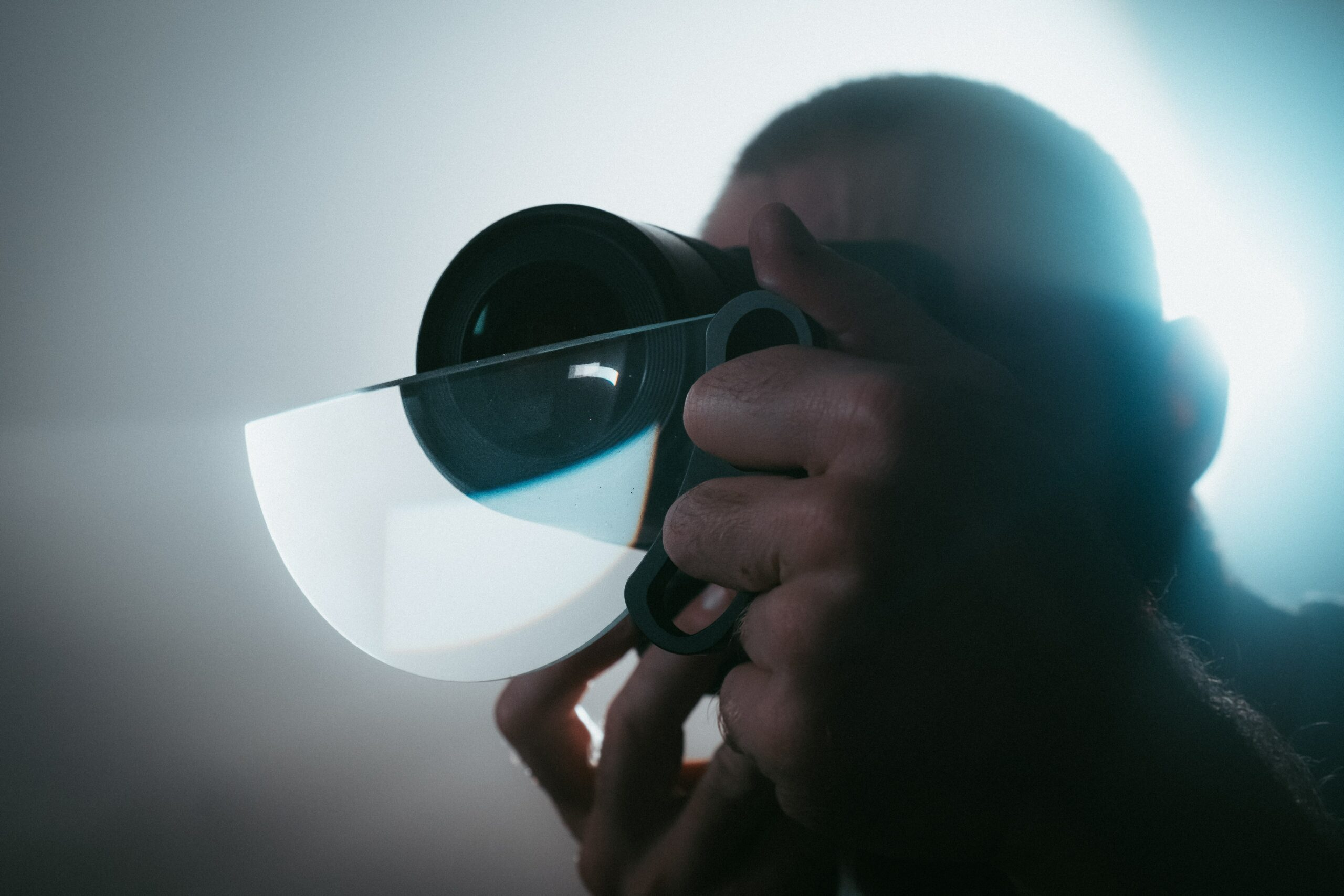 Microsoft Teams – Video filters – Augustus 2021   ID: 65944