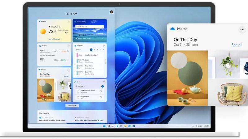 Windows 11 downloaden en installeren – Tips & Tricks | 5 oktober 2021