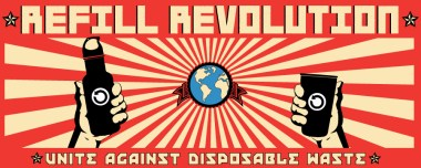 refill-revolution-banner3