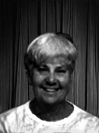 Patrica Stewart