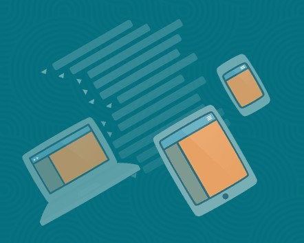 Adapting Your Website For Any Device with Mobifyjs