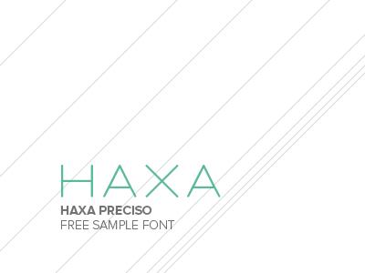 Haxa Teaser