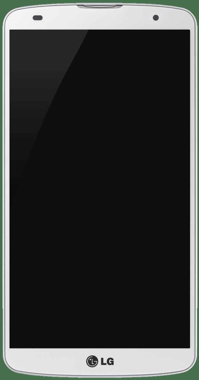 LG G Pro 2