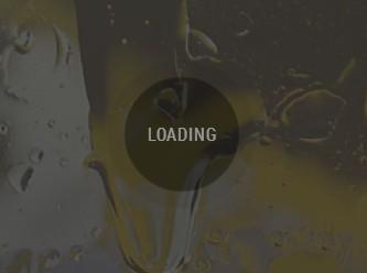 Pulsing Loader