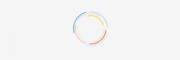 Create A CSS3 Spinning Preloader