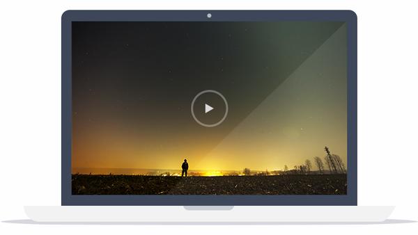 Flat MacBook Pro