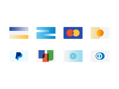 Best payment options for websites