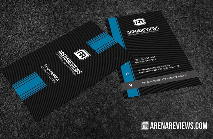 200 best business card mock ups for free download 2018 edition minimalist vertical business card template flashek Image collections
