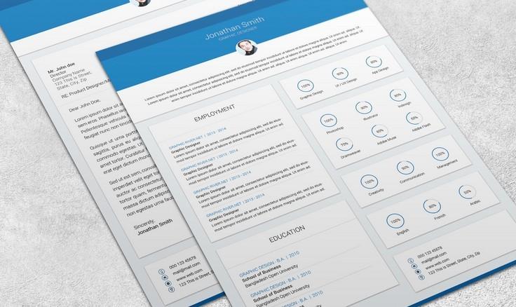 linux administrator resume esl masters essay editing website for     felbhome ga