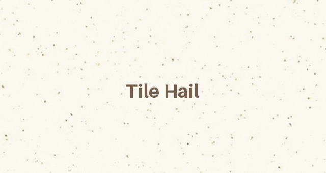Subtle Tile Patterns Vol7