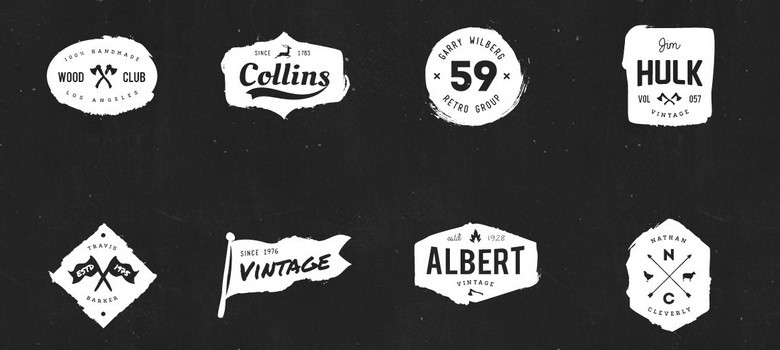 FREE DOWNLOAD 20 Ink Logos