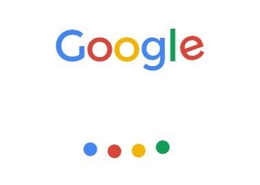 New Google Loader