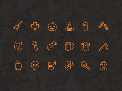 reebie-Halloween-Icon-Set
