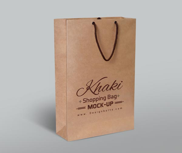 50 best free bag mock ups you shouldn t miss 2018 edition 365