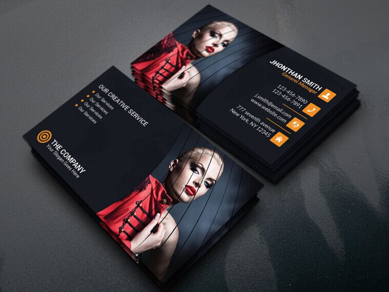200 Best Business Card Mock Ups For Free Download 2020 Update 365 Web Resources,Huawei Mate 30 Rs Porsche Design Price In India