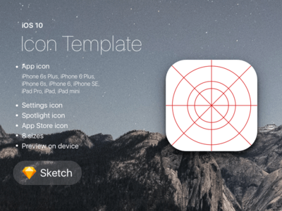 ios-10-icon-template-for-sketch