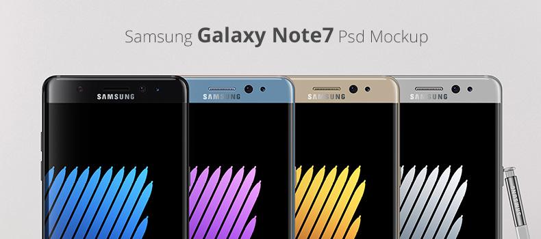 samsung-galaxy-note7-psd-mockup