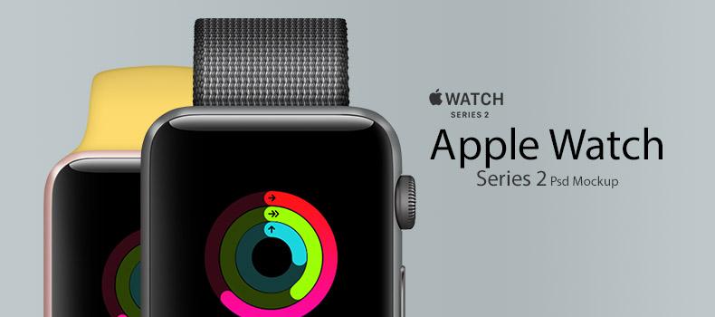 apple-watch-series-2-psd-mockup