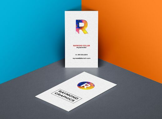 business-card-mockup-psd-template