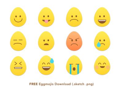 eggmojis-pt-1