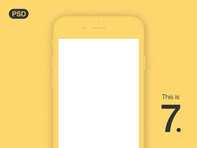 flat-iphone-7-mockup-psd
