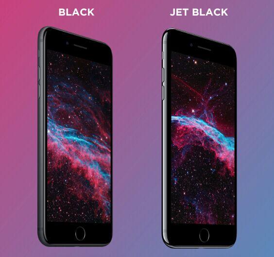 free-4k-black-and-jet-black-iphone-7-plus-psd-mockup