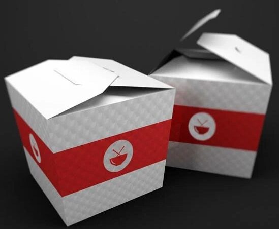 free-food-box-mockup-psd
