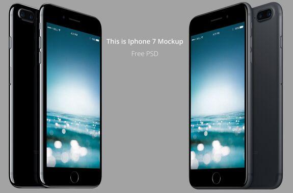 iphone-7-mockup-psd-free
