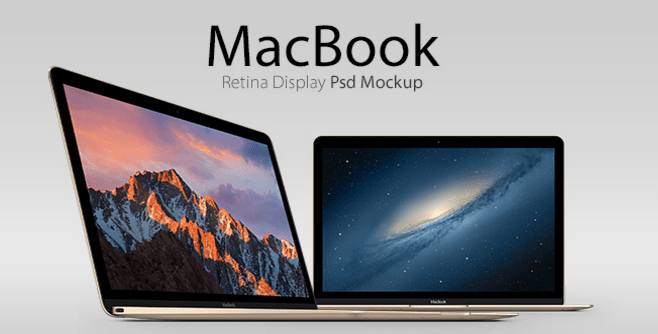macbook-retina-display-psd-mockup