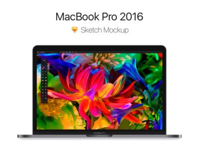 macbook-pro-2016-free-sketch-mockup