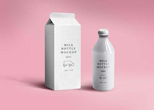 milk-packaging-mockup