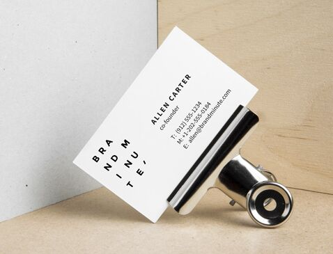 realistic-business-cards-mockup-5