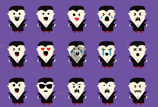 vampire-emojis