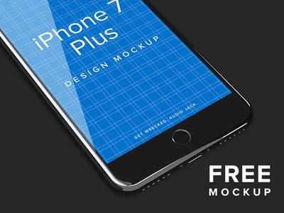 iphone-7-design-mockup